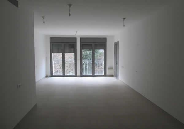 2-bedrooms-for-rent-on-7-Harav-Kook-jerusalem