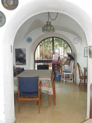 3-BDR-House-in-the-Jewish-Quarter
