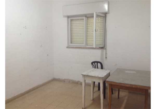 3-rooms-for-salein-the-heart-of-Shaarei-Chesed-Jerusalem