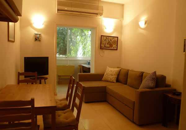 Apartments-in-Jerusalem-Short-term-rental-12-Lincoln