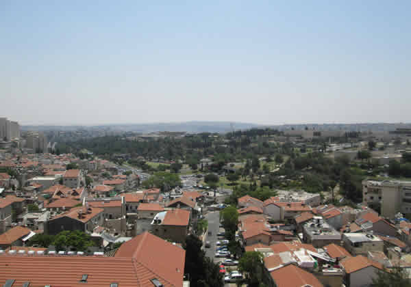 For-rent-Beautiful-luxury-penthouse-in-Nachlaot-Heights-Jerusalem