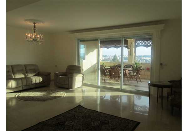 For-rent-Charming-penthouse-in-the-heart-of-Talbieh-Jerusalem