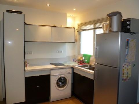 For-rent-Ground-floor-1-BRD-Apartment-on-Rabbi-Akiva-City-center