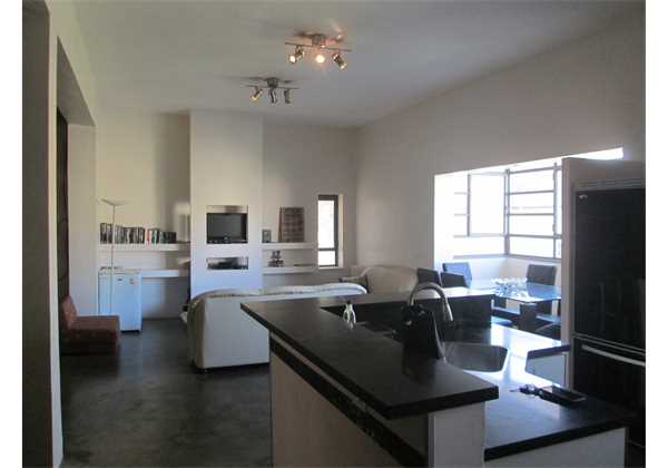 For-rent-Renovated-fully-furnished-3-rooms-on-Lincoln-St.-Talbieh-Jerusalem