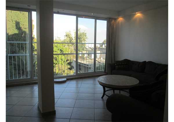For-sale-4-rooms-full-of-light-in-the-Heart-of-Talbieh-Jerusalem