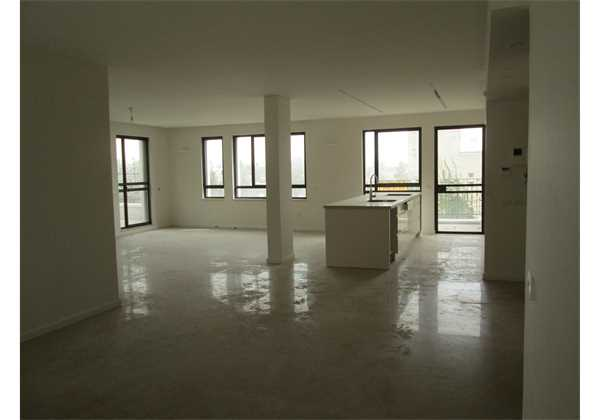 For-sale-Luxury-5-BRD-Duplex-on-Ben-Maimon-St.-Rechavia-Jerusalem