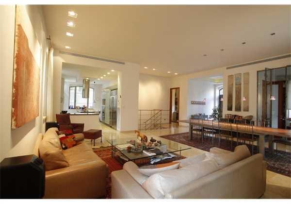 For-sale-Luxury-Garden-apartment-in-the-heart-of-Talbieh-Jerusalem