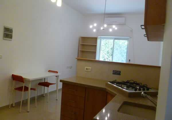 Furnished-Apt-for-rent-on-Lincoln-St.