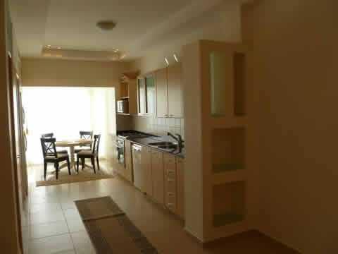 Ibn-Gvirol-Rehavia-Jerusalem-apartment-for-rent