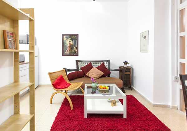 Jerusalem-Holiday-Rental-10-Marcus-1-bedroom