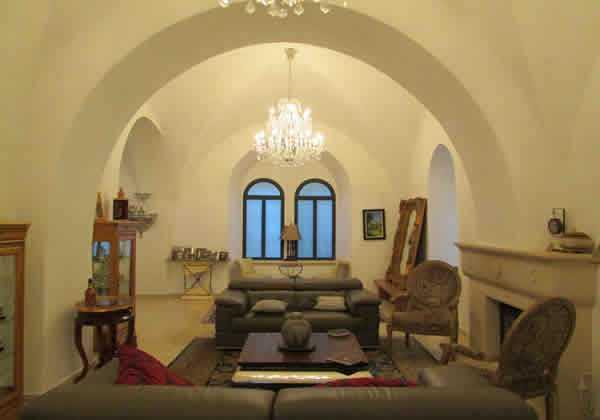 Jerusalem-luxury-rentel-apartment-on-Agron