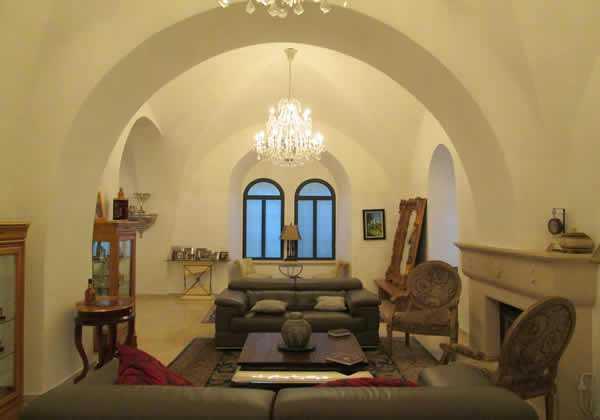 Jerusalem-luxury-rentel-apartment-on-Agron1