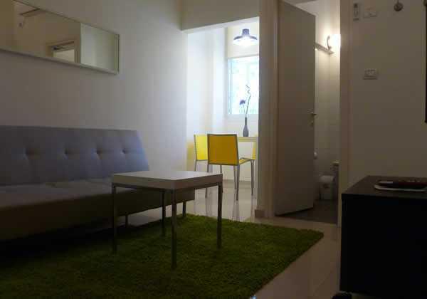 Shor-Term-Rental-Apartment-in-Jerusalem-Palmach-57-Katamon