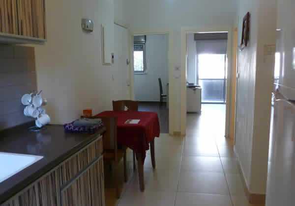 Vacation-Rental-on-Ben-Yehudah-St.-1-Bedroom