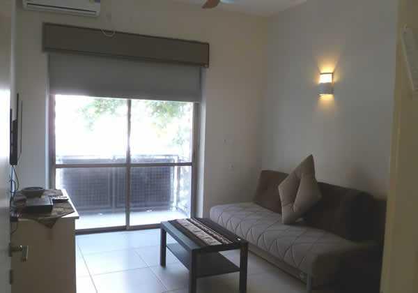 Vacation-Rental-on-Ben-Yehudah-St.-1-Bedroom1