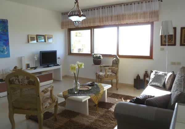 apartment-for-rent-on-diskin-in-jerusalem1