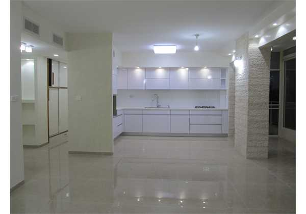 for-rent-Beautifully-renovated-off-of-King-David-St.-Talbiah-Jerusalem