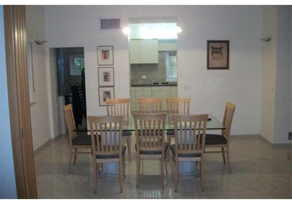 for-rent-Furnished-garden-apartment-in-center-Talbieh-Jerusalem