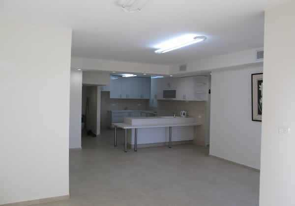 for-rent-in-Rechavia-in-the-Wulfson-Towers-.-jerusalem
