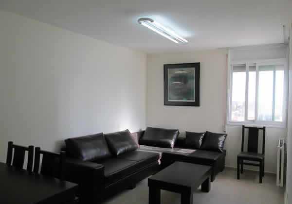 for-rent-in-Rechavia-onben-diskin-st.-jerusalem