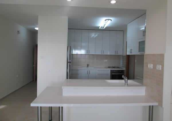 for-rent-in-lev-Rechavia-on-diskin-street.-jerusalem