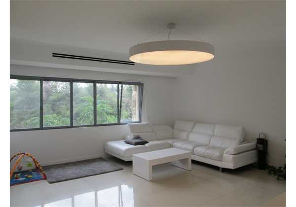 garden-apartment-for-sale-in-Rechavia