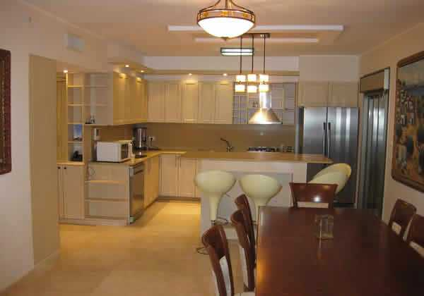 jerusalem-apartment-for-rent-in-Talbieh