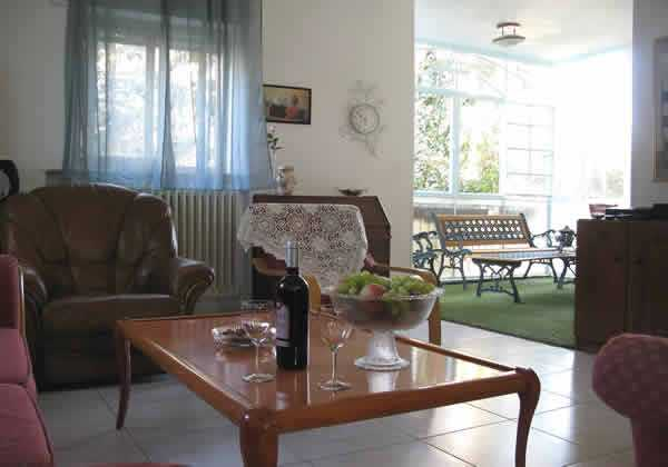 vacation-rental-in-the-German-Colony