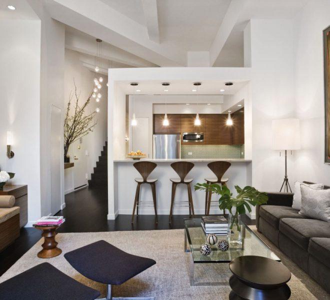 Loft-Style-Apartment-Design-NY_1